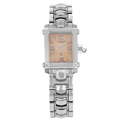 philippe-charriol-columbus-armbanduhr-ccstrd-910828