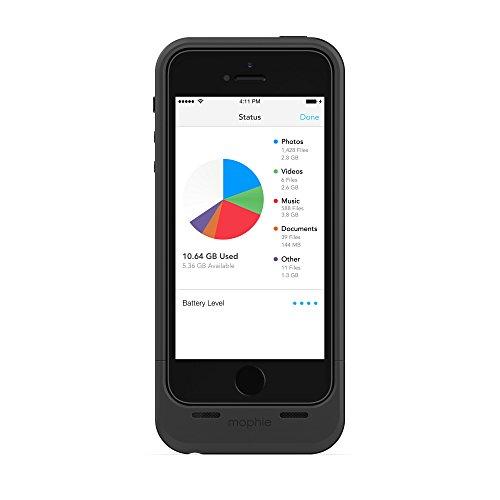 mophie-space-pack-carcasa-con-bateria-y-almacenamiento-adicional-integrado-de-16-gb-para-iphone-5-5s