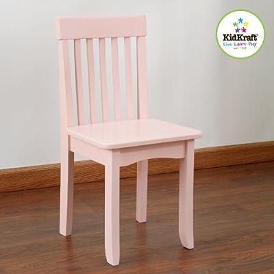 Wondrous Best Buy Kidkraft Avalon Chair Petal The Bedroom Furniture 10 Ncnpc Chair Design For Home Ncnpcorg