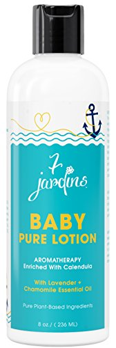 7-jardins-natural-baby-pure-lotion-daily-body-moisturizer-for-all-skin-types-enriched-with-calendula