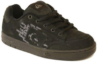quiksilver-little-man-hungry-b-scarpe-in-nubuck-colore-nero