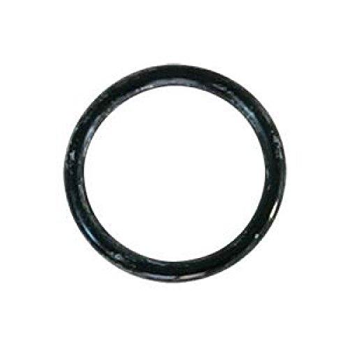 Tippmann 98 Barrel O-Ring