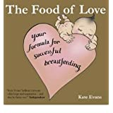 Food of Love, Kate Evans
