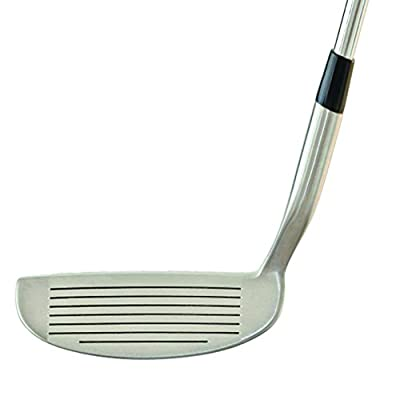 Weapon Golf Clubs Chipper Golf Club