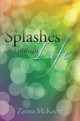 Splashes Through Life
