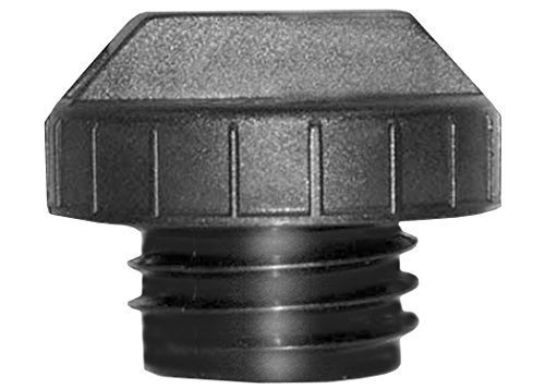 ACDelco 12F46 Professional Fuel Tank Cap (Gas Tank Seal compare prices)