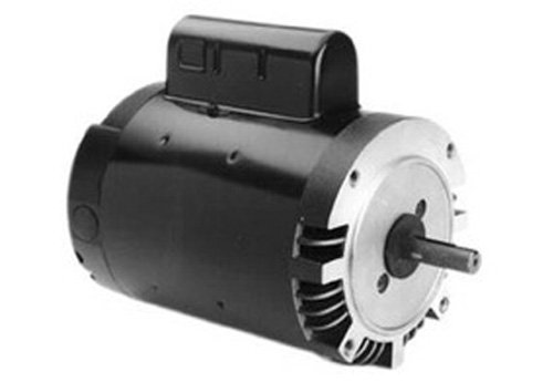 hayward spx1607z1be 60 hz 1 ph motor