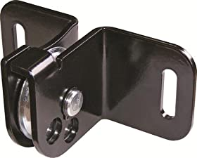 KFI Products 105270 Fairlead Plow Pulley Cable