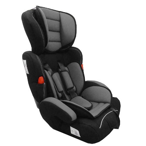 examen monsieur bebe siege auto bebe black confort groupe 1 2 3 de 9kg 36kg. Black Bedroom Furniture Sets. Home Design Ideas