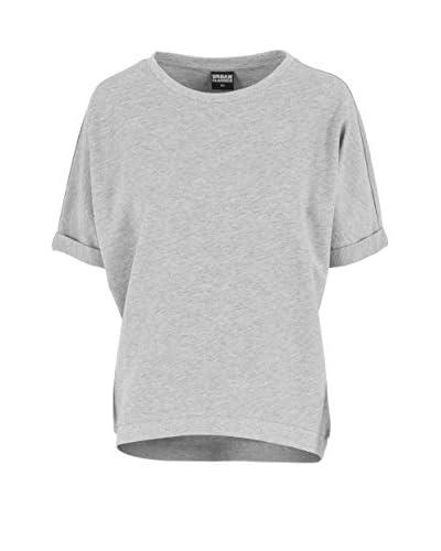 Urban Classics T-Shirt Manica Corta
