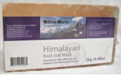 hilton-herbs-ltd-039110-44-lb-sel-de-lhimalaya-bloquer