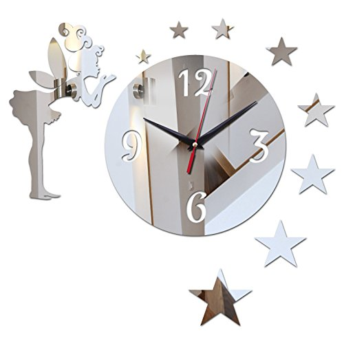 syalex-tm-top-fashion-3d-fai-da-te-acrilico-specchio-vendita-orologio-da-parete-orologi-orologio-hor