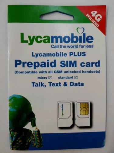 lycamobile-triple-cut-sim-with-first-month-of-the-29-plan-included