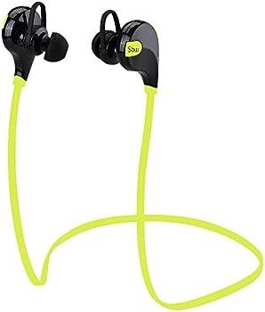 Senbowe SBW Bluetooth 4.1 Wireless Headset