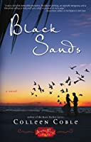 Black Sands (Aloha Reef Series #2)