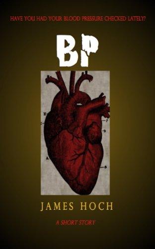 bp-english-edition