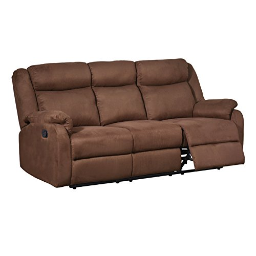 Sectional Sofa Bed With Storage 3136 front