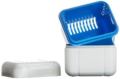 curaprox-bdc-110-recipiente-de-limpieza-para-dentadura