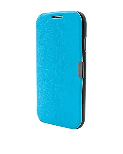 imperii Case Magnetic Samsung Galaxy S4 blauw