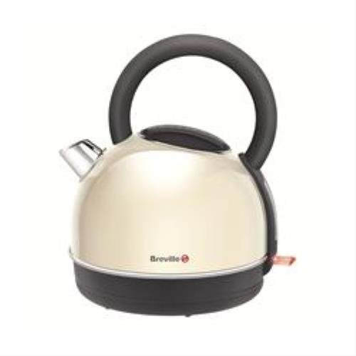 Best 10 Breville Traditional Kettles