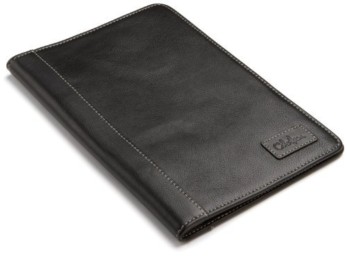 cole-haan-hand-stained-pebble-grain-leather-kindle-fire-cover-does-not-fit-kindle-fire-hd-black