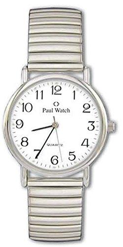 paul-watch-pw1196-silver
