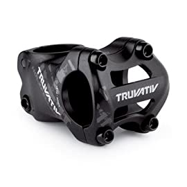 Truvativ 2014 Holzfeller Bicycle Stem