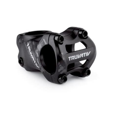 Truvativ Holzfeller Bicycle Stem