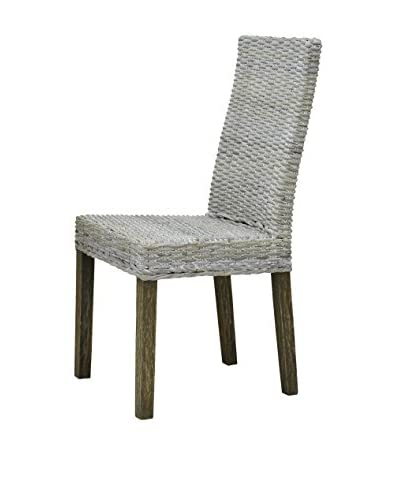 Donny Osmond Home Chair, Tan