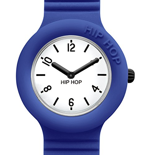 BREIL HIP HOP Reloj Essential Unisex Surf the web - hwu0567