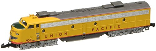 marklin-88627-locomotive-diesel-z-e8a-de-union-pacific