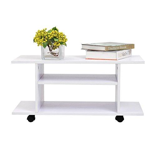 homcom-mobile-porta-tv-in-legno-con-ruote-color-bianco-80x40x40cm-115kg