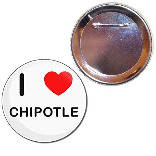 i-love-chipotle-77mm-boton-insignia