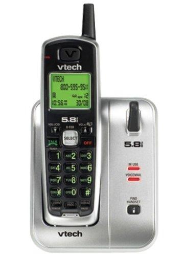Phone Won T Ring Landline