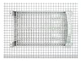 LG Tumble Dryer Rack RC9011C