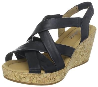 gabor shoes comfort 4284167 damen sandalen schwarz. Black Bedroom Furniture Sets. Home Design Ideas