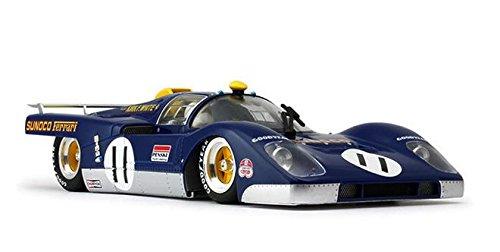 1/24 Scale Slot Car BRM Ferrari 512M Sunoco