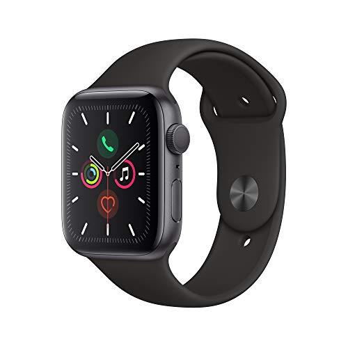 ネタリスト(2019/10/13 15:00)Apple Watch Series 4の心電図機能、なぜ日本で使えないのか