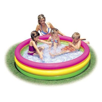 Intex-Sunset-Glow-Inflatable-Pool-58-x-13