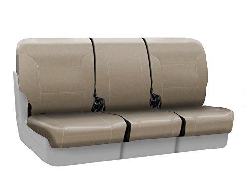 Fantastic Where To Buy Coverking Front 40 20 40 Split Bench Custom Fit Short Links Chair Design For Home Short Linksinfo