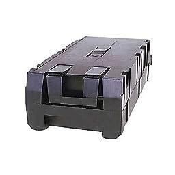 Eaton ASY-0529 UPS Battery Module for Powerware UPS 9170 9170+