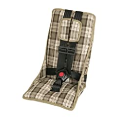 traveling toddler eddie bauer portable car seat b collection. Black Bedroom Furniture Sets. Home Design Ideas