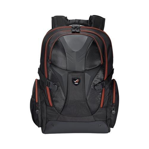 Zaino per Asus 17 ROG Nomad V2 per Notebook L:33 x H:43 x B:3