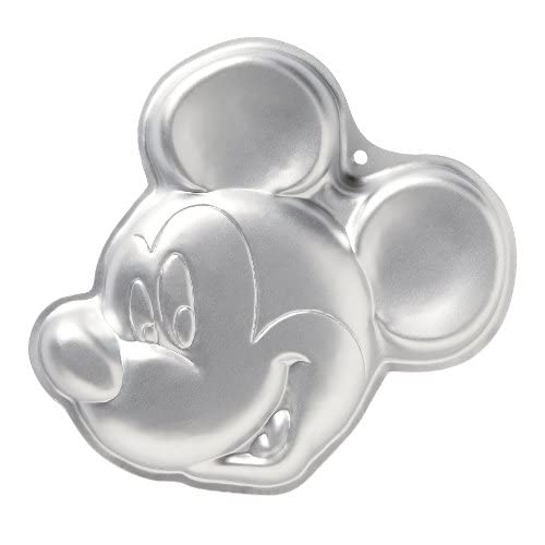 MICKEY MOUSE CLUBHOUSE   micky maus oder minnie maus   grosse