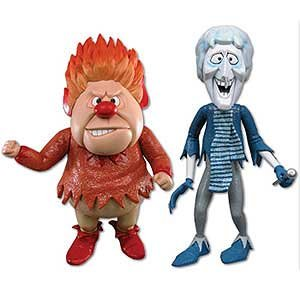 Heat Miser Amazon.com