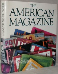 The American Magazine