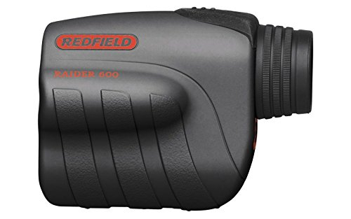 Redfield 117859 Raider Rangefinder 600