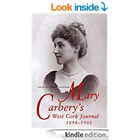 Mary Carbery's West Cork Journal