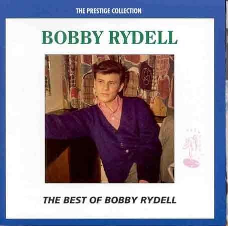 Bobby Rydell - Rock