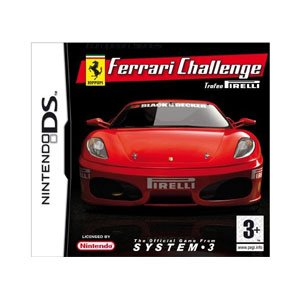 ferrari-challenge-trofeo-pirelli-nintendo-ds-import-uk